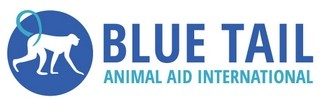 Blue Tail Animal Aid
